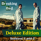 Breaking Bad: Season 2, Episode 7: Negro y Azul