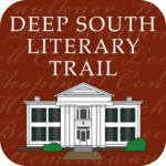 Deep South Literary Trail Guide