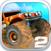 Offroad Legends 2 - Dogbyte Games Kft.
