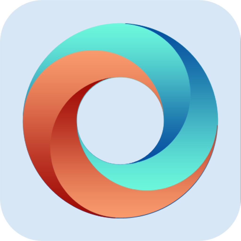 Sync Browser Lite- IE,Firefox,Safari,Chrome用の同期